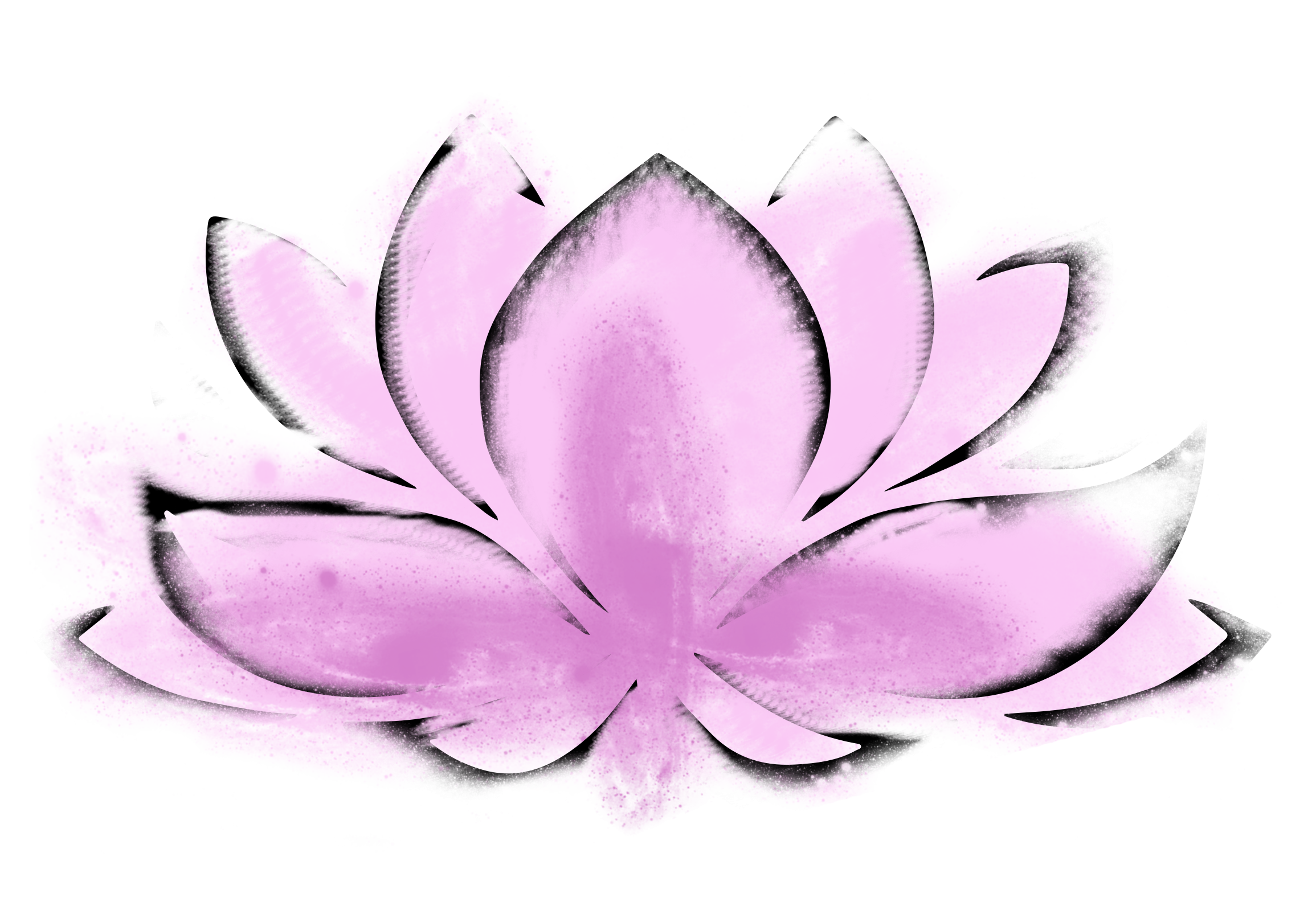 Lotus arts by jasmine